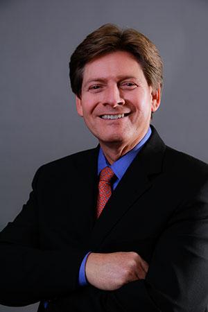 Jerry Knoch